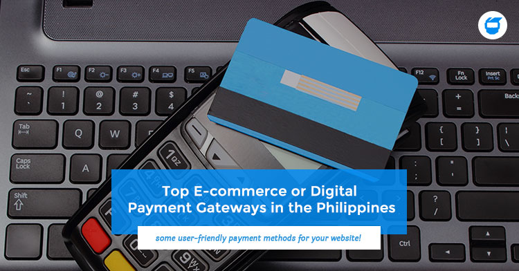 payment gateways for website
