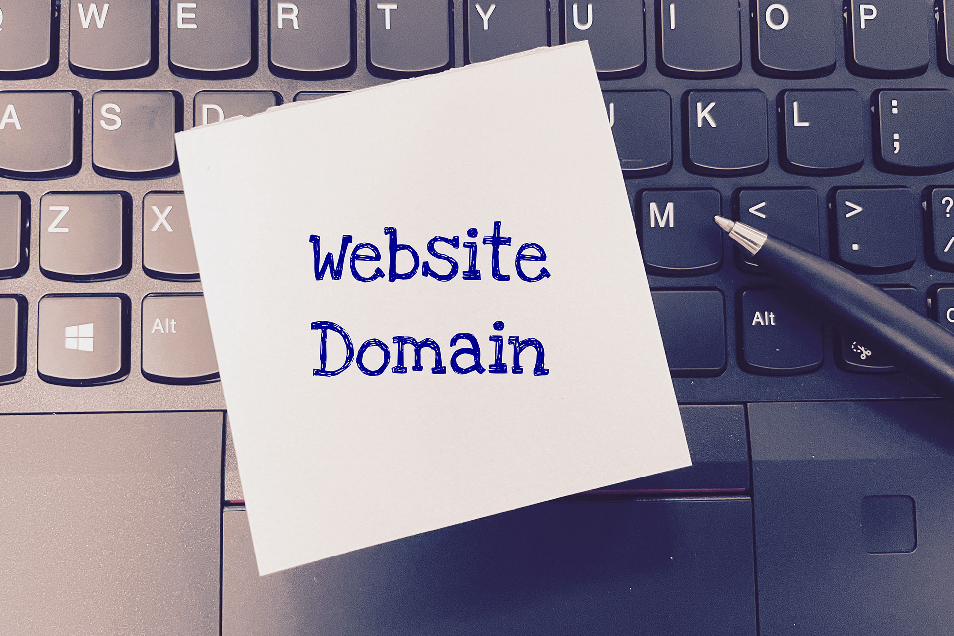 domain in the philippines
