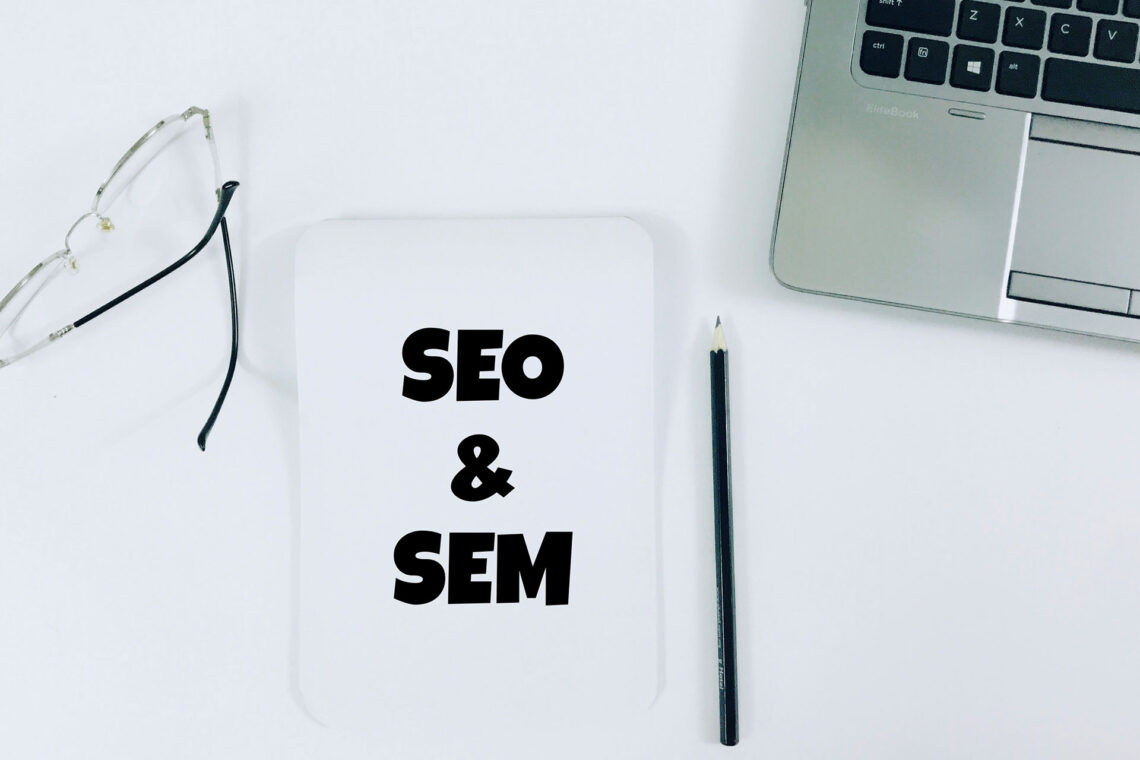 ppc and seo work together