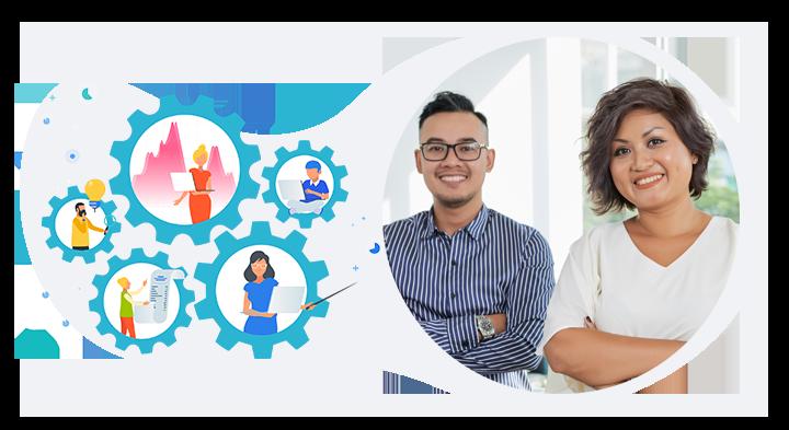 SEO & Results-driven SEO Agency