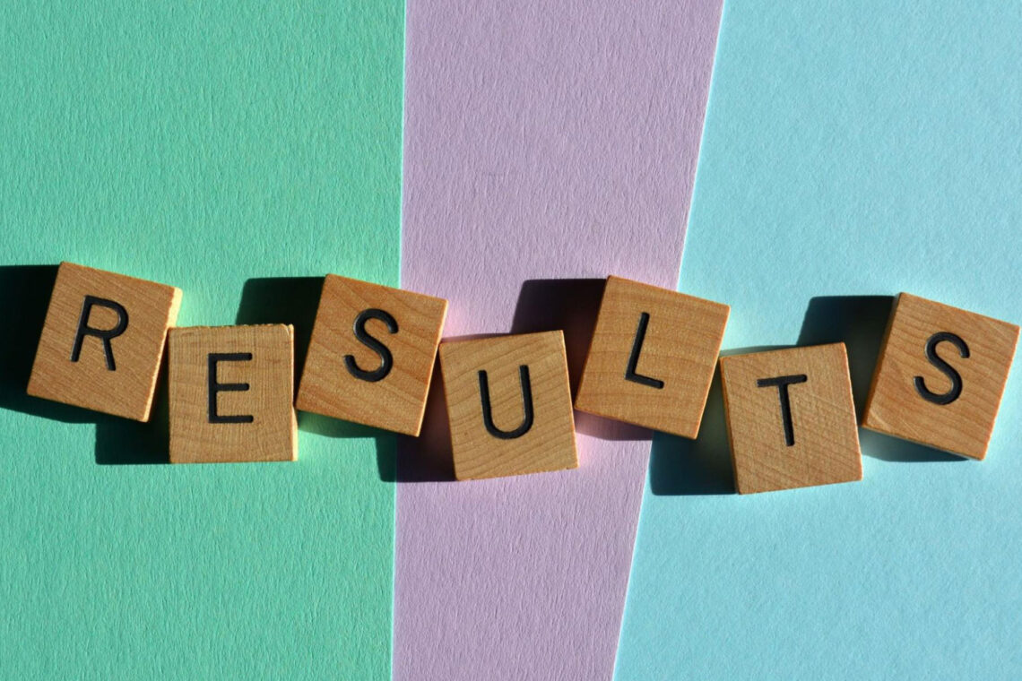 deliver quick results