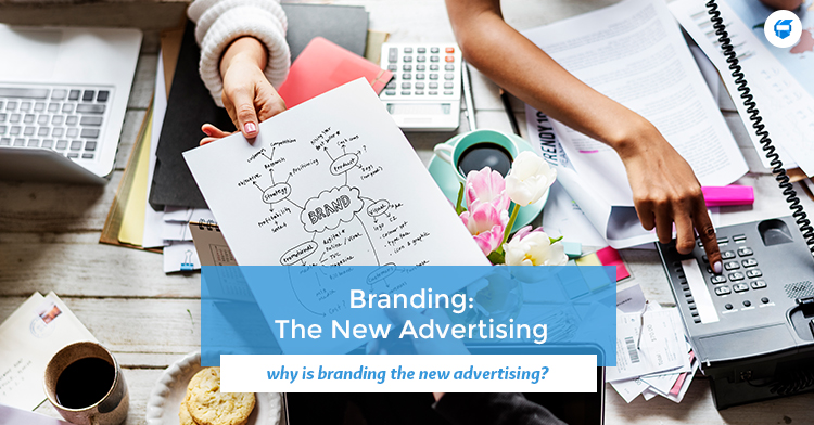 branding-new-advertising