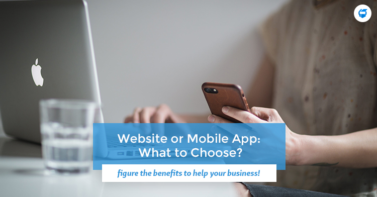 websites or mobile app philippines