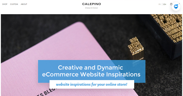 ecommerce-website-inspirations-philippines