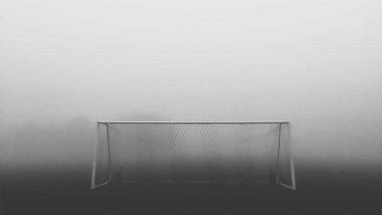 no goals