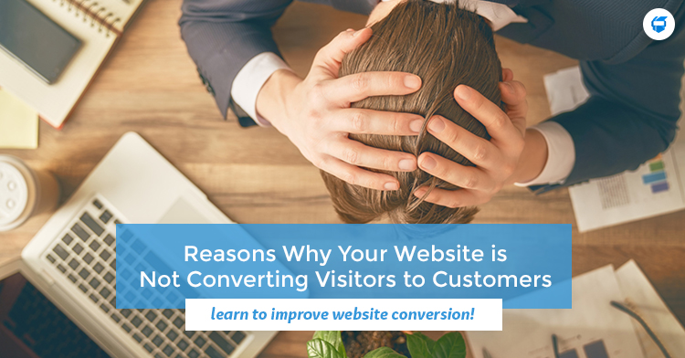reasons-not-converting-websites