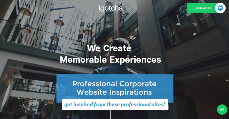 corporate business websites philippines