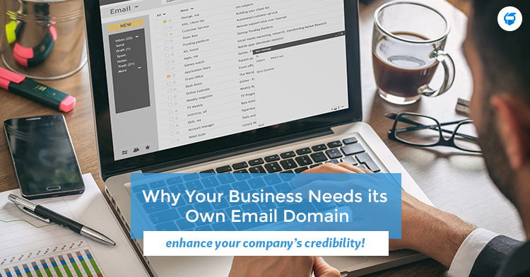 email domain philippines