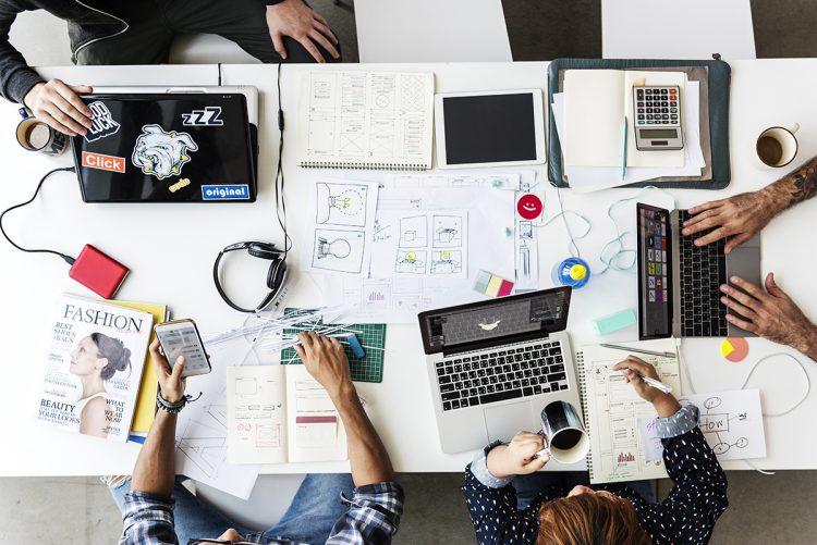 expert designers web design philippines
