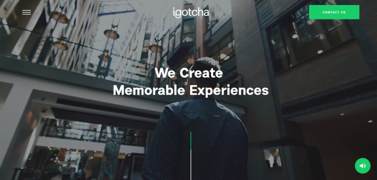 iGotcha Media