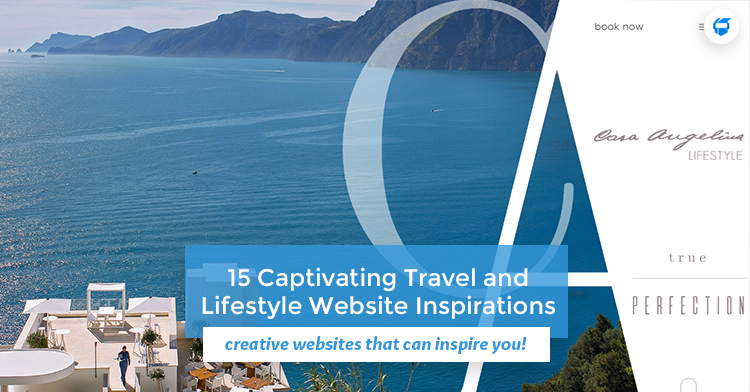 travel websites-featured-image