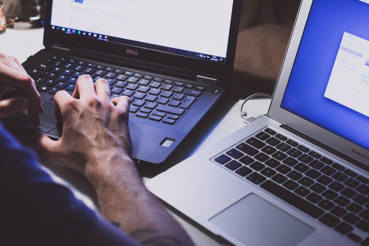work ethics web design philippines