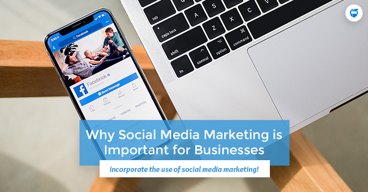 social media marketing business in the philippines