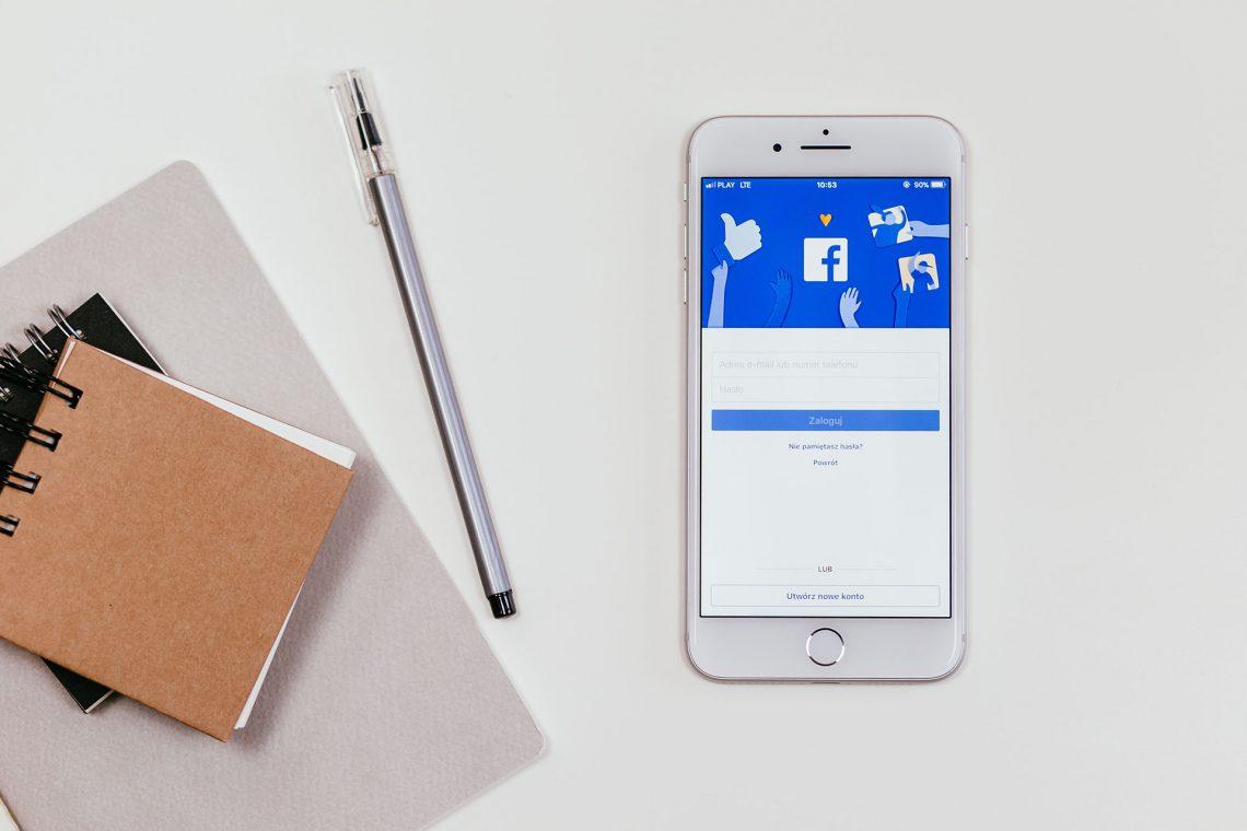 facebook stories advantage