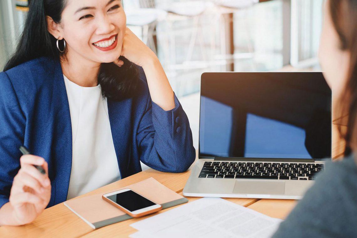 Conversational Filipino Business