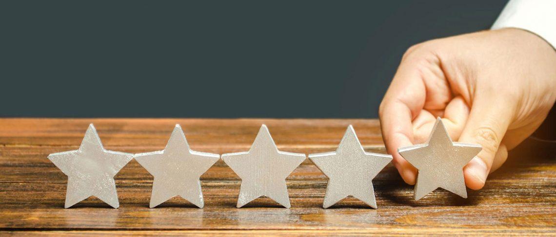 star customer service